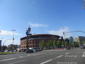 2019.04.30_Moraira&Barcellona_042